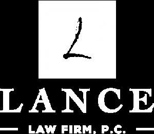 lance-logo-white-small