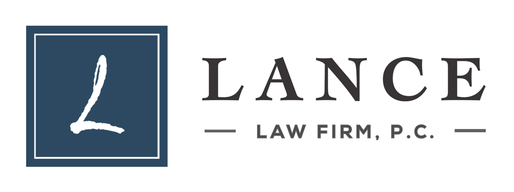 Lance Law Firm, P.C.